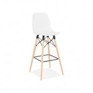 Hoker Kokoon Design Marcel biały