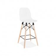 Hoker Kokoon Design Marcel Mini biały