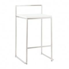 Hoker Meto I Kokoon Design biały