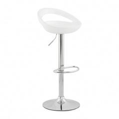 Hoker Venus Kokoon Design biały