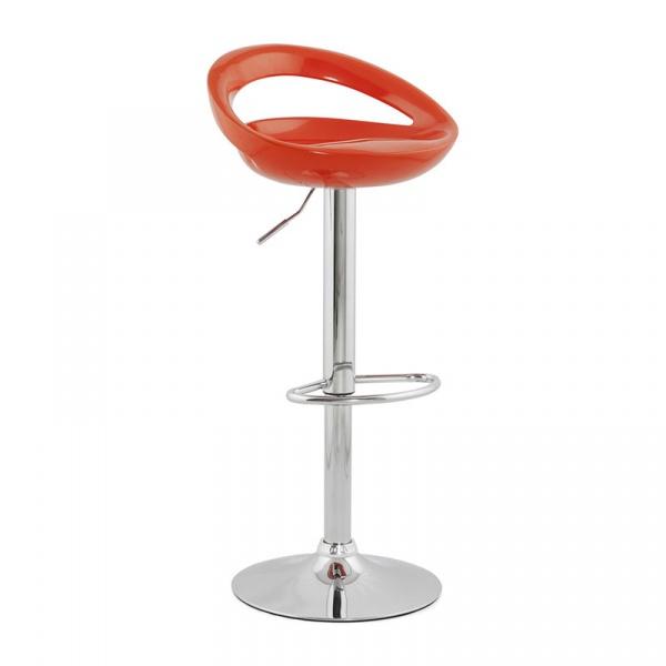 Hoker Venus Kokoon Design pomarańczowy BS00070OR