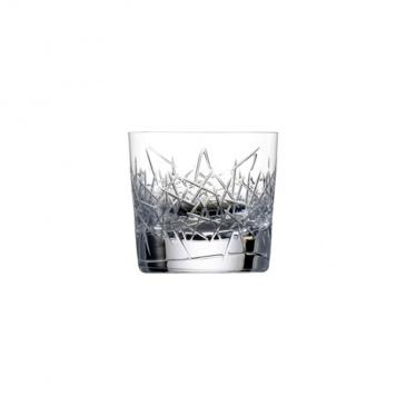 Hommage Glace szklanka whisky 284 ml (2 szt) SH-8780G-89