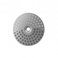 IMS prysznic 51,5 mm CI 200 TC - La Cimbali