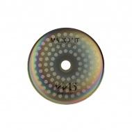 IMS prysznic 56,5 mm MA 200 NT - La Marzocco