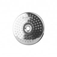 IMS prysznic 56,5 mm SI 200 IM - Nuova Simonelli