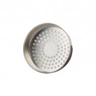 IMS prysznic 60 mm E61 200 IM