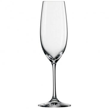 Ivento kieliszek do szampana 220 ml (6 szt) SH-8740-7-6