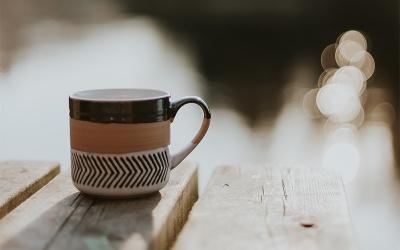 Jaki kubek na kawę wybrać? - Zobacz propozycje!
