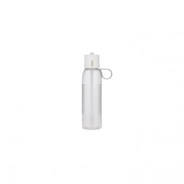 JJ – Butelka Dot Active, biała