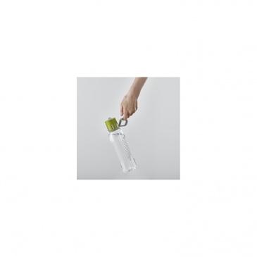 JJ  - Butelka Dot Active, zielona