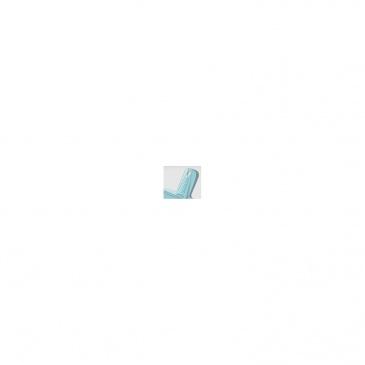 JJ - Deska Chop2Pot, duża, szaroniebieska
