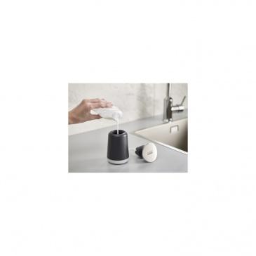JJ – Dozownik do mydła Presto