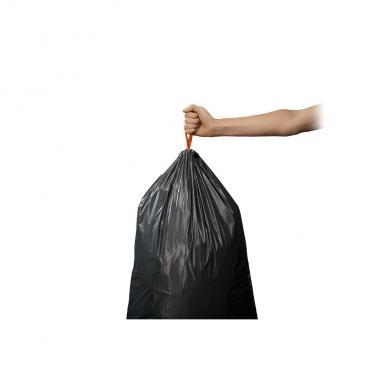 JJ - Kosz na odpady TITAN