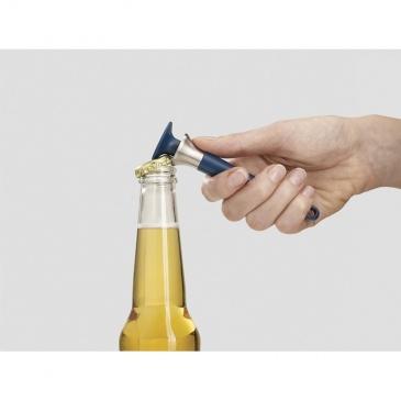JJ - Magnetyczny otwieracz do butelek Barwise?