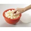 JJ - Miska do przygotowania popcornu, M-Cuisine? 45015
