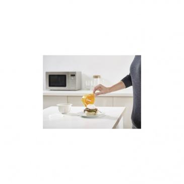 JJ - Pojemnik do gotowania jaj w koszulce, M-Poach