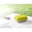 JJ - Zestaw 2-óch lunch boxów Go-Eat 98244