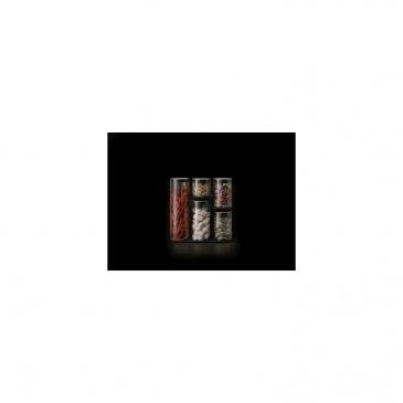 JJ - Zestaw pojemników Podium 100 Collection