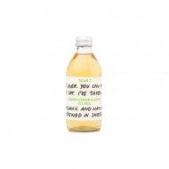 Johan & Nyström -  Dear T Elderflower & Apple - Napój 270 ml