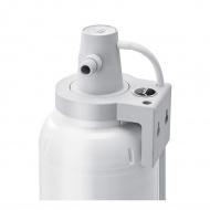 JURA - Głowica filtra F2300, F3300, F5300