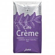 JURA - Kawa ziarnista Cafe Creme - 250 g