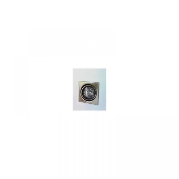 Kallisto kwadratowe oczko ruchome LP-DL339