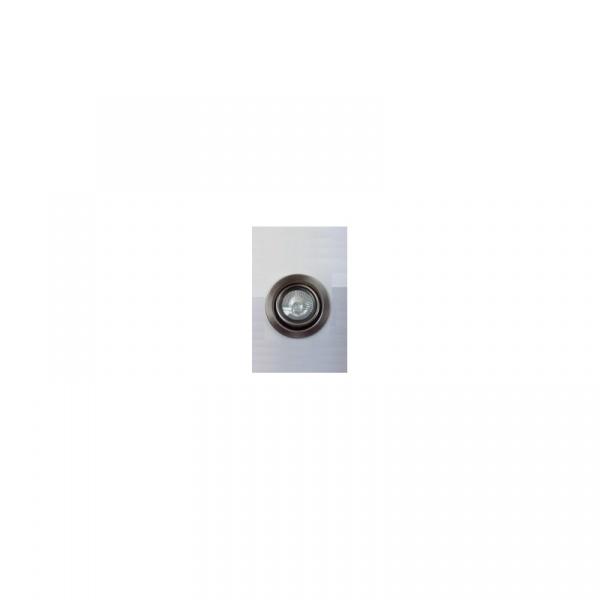 Kallisto okrągłe oczko ruchome LP-DL319