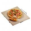 Kamień do pieczenia pizzy Kuchenprofi KU-1086000000