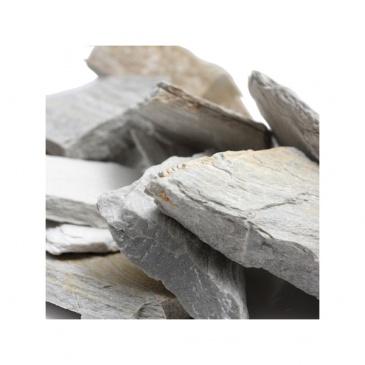 Kamienie ozdobne do biokominków