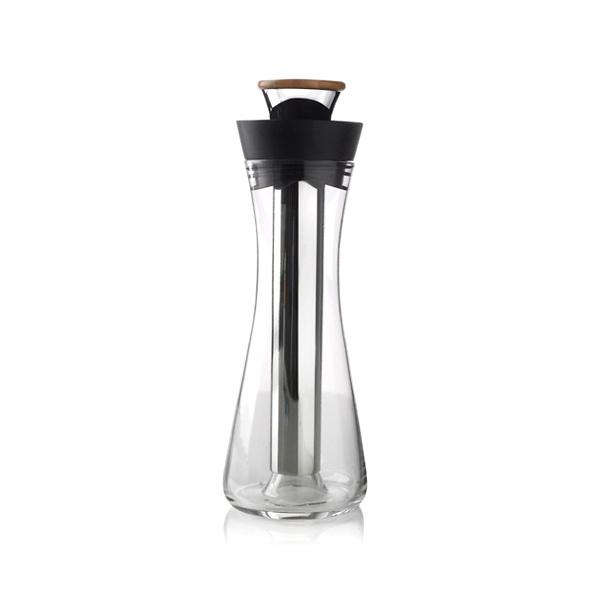 Karafka chłodząca do wina Xdmodo Gliss XD-P264.021