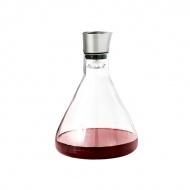 Karafka do wina z dekanterem Blomus Delta