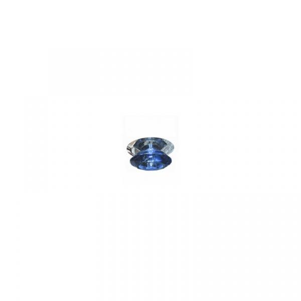Kastor oczko niebieski LP-10221/12N