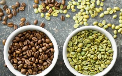 Kawa - aromatyczny zastrzyk energii na cały dzień