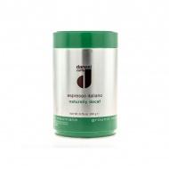 Kawa mielona bezkofeinowa Naturally Decaf 250 g Danesi