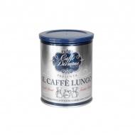 Kawa mielona Caffe Lungo w puszce 250 g Diemme Caffe