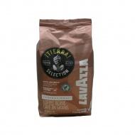 Kawa ziarnista 1kg Lavazza Tierra czarna