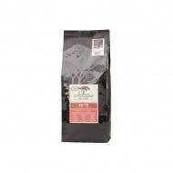 Kawa ziarnista 85/15 1000g Le Piantagioni del Caffe