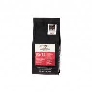 Kawa ziarnista 85/15 250g Le Piantagioni del Caffe