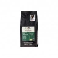Kawa ziarnista Alto Palomar FTO 250g Le Piantagioni del Caffe