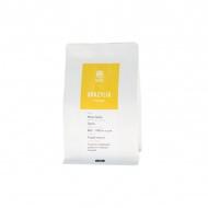 Kawa ziarnista Brazil Guaxupe Espresso 250g Coffee Republic