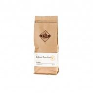 Kawa ziarnista Brazil Yellow Bourbon 1kg Etno Cafe
