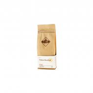 Kawa ziarnista Brazil Yellow Bourbon 250 g Etno Cafe