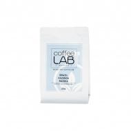 Kawa ziarnista Brazylia Fazenda Rainha Espresso 250g Coffeelab