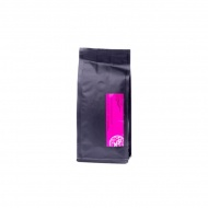 Kawa ziarnista Brazylia Guaxupe 250g Kofi Brand