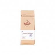 Kawa ziarnista Colombia Medellin 250 g Etno Cafe