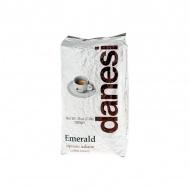 Kawa ziarnista Emerald Espresso 1kg Danesi