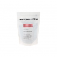 Kawa ziarnista Ethiopia Akmel Nuri 250 g The Coffee Collective