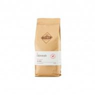 Kawa ziarnista Etiopia Djimmah 1000 g Etno Cafe