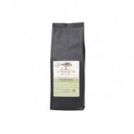 Kawa ziarnista Etiopia Harenna 500g Le Piantagioni del Caffe
