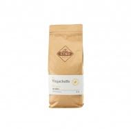Kawa ziarnista Etiopia Yirgacheffe 1000 g Etno Cafe